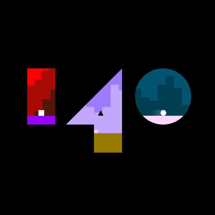 140 (video game) httpsf4bcbitscomimga239465987510jpg