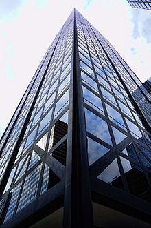 140 William Street httpsuploadwikimediaorgwikipediacommonsthu