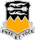 141st Signal Battalion (United States)