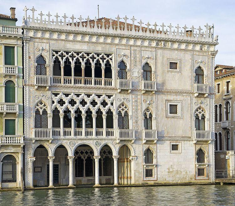 1420s in architecture
