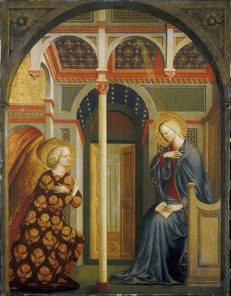 1430s in art