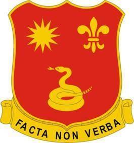 143rd Field Artillery Regiment
