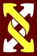 143rd Sustainment Command (Expeditionary)