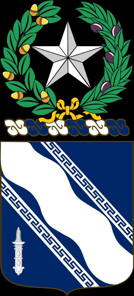 144th Infantry Regiment (United States)