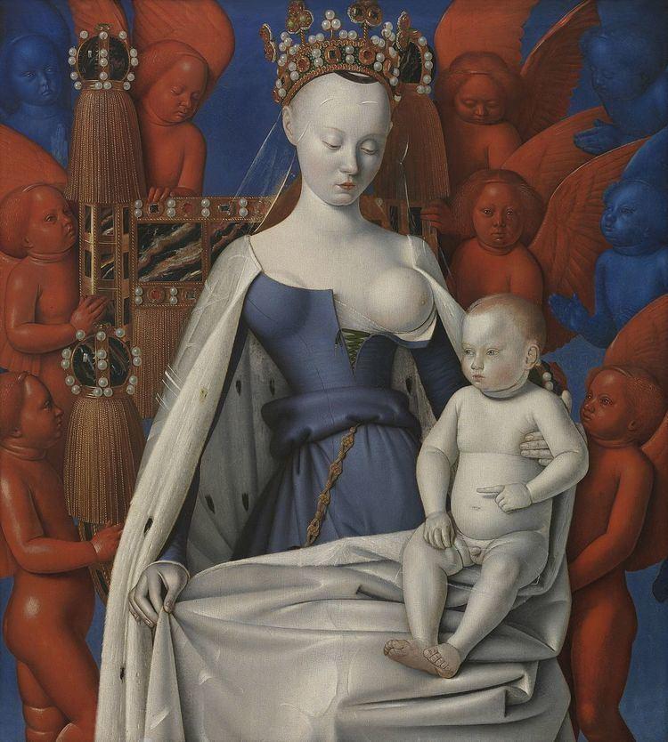 1450s in art