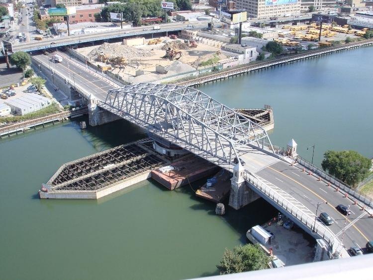 145th Street Bridge wwwfortmillercomwpcontentgallery145thstbri