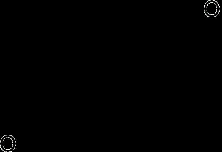 1,4,6-Androstatriene-3,17-dione