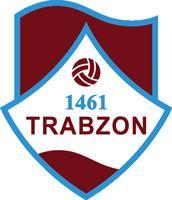 1461 Trabzon httpsuploadwikimediaorgwikipediaen22c146