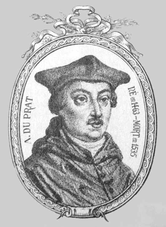 1463 in France