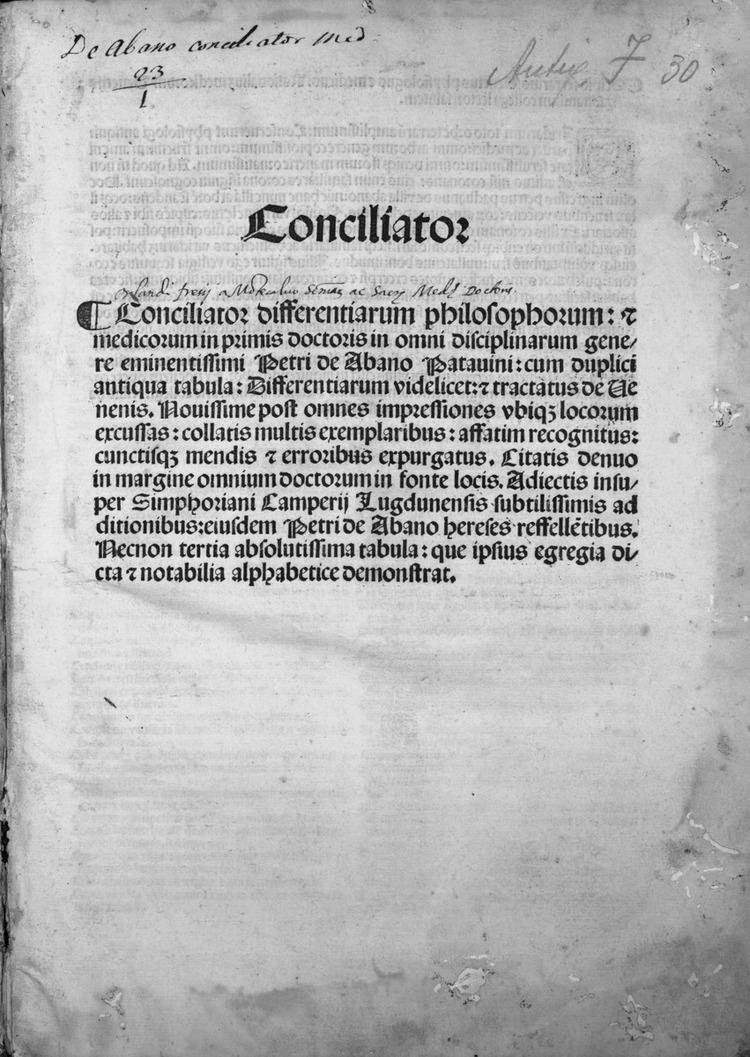 1470s