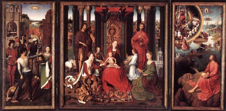 1470s in art