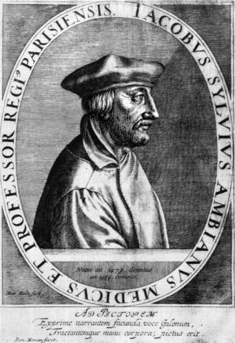 1478 in France