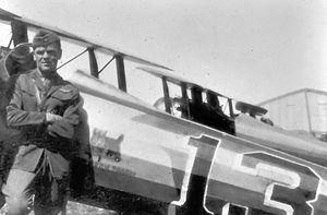 147th Aero Squadron httpsuploadwikimediaorgwikipediacommonsthu
