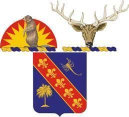 148th Field Artillery Regiment