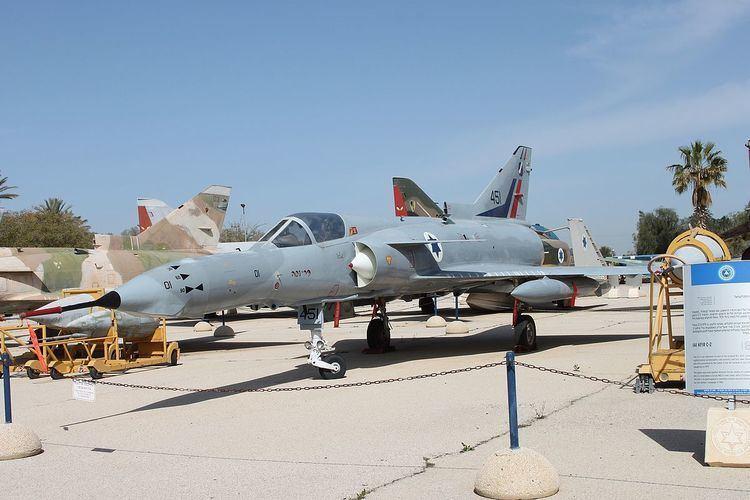 149 Squadron (Israel)