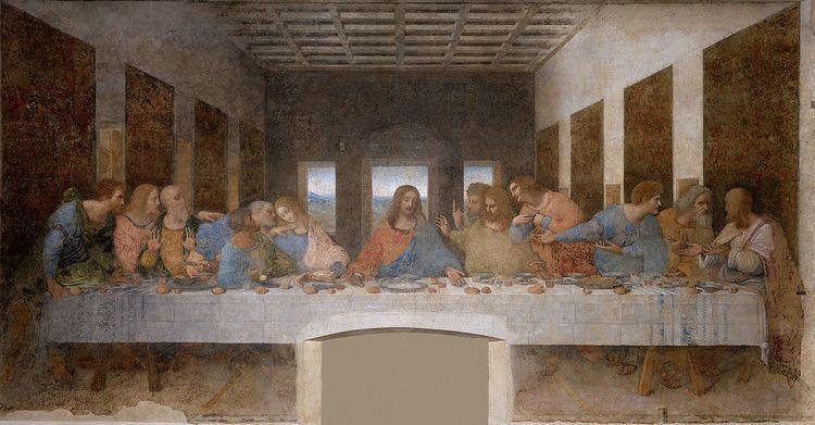 1490s in art