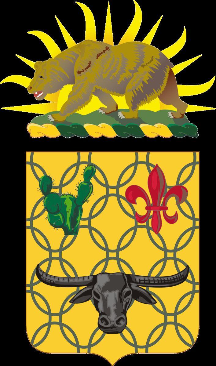 149th Armor Regiment