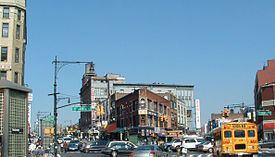 149th Street (IRT Third Avenue Line) httpsuploadwikimediaorgwikipediacommonsthu