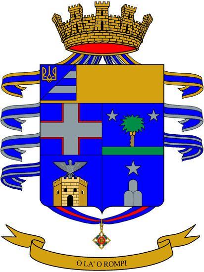 14th Alpini Regiment