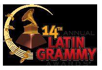 14th Annual Latin Grammy Awards httpsuploadwikimediaorgwikipediaen444Lat