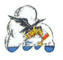 14th Antisubmarine Squadron