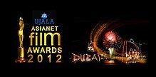 14th Asianet Film Awards httpsuploadwikimediaorgwikipediaenthumb0