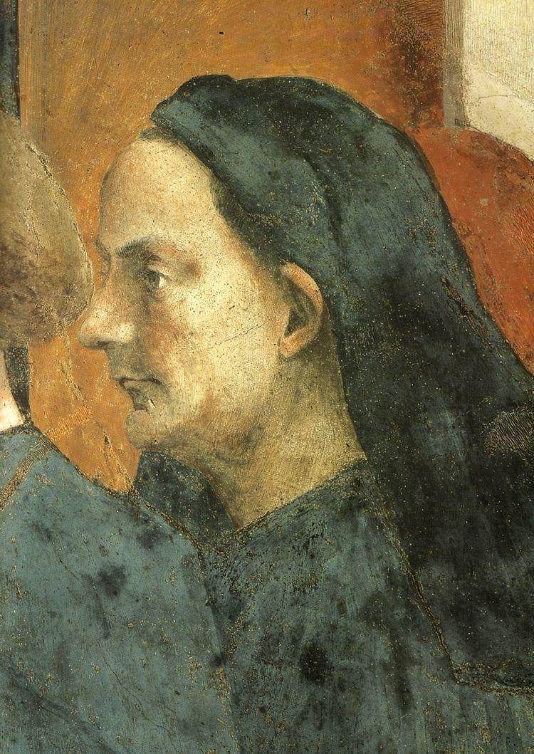 14th century