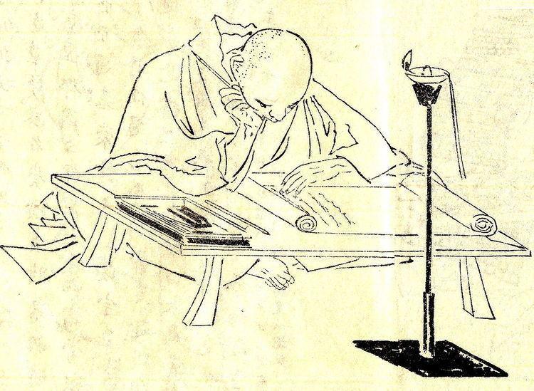 14th century in literature
