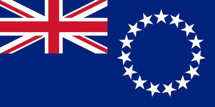 14th Cook Islands Parliament