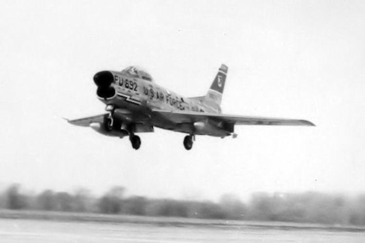 14th Fighter-Interceptor Squadron