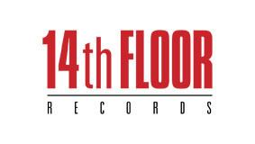 14th Floor Records httpspbstwimgcomprofileimages7764167814th
