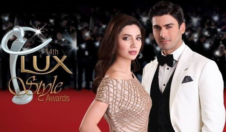 14th Lux Style Awards 14TH Lux Style Awards 2015 Here is the Categories and Nominees
