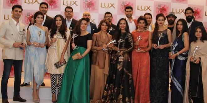 14th Lux Style Awards staticgillitvwpcontentuploads20160814thLu