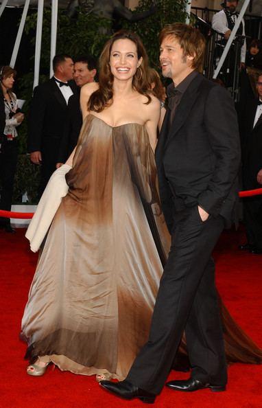 14th Screen Actors Guild Awards www3pictureszimbiocombg14thAnnualSAGAwards