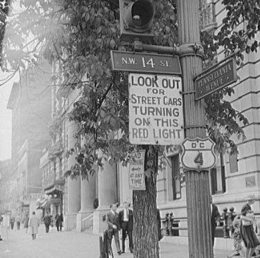 14th Street (Washington, D.C.)