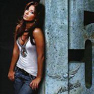 15 (Ani Lorak album) httpsuploadwikimediaorgwikipediaendd1Ani