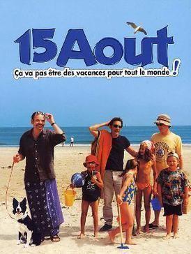 15 August (2001 film) 15 August 2001 film Wikipedia