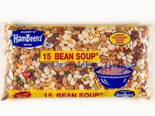 15 bean soup wwwhurstbeanscomsystemimages215home15bssqu