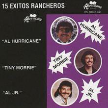 15 Exitos Rancheros httpsuploadwikimediaorgwikipediaenthumbd