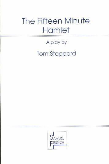 15-Minute Hamlet t1gstaticcomimagesqtbnANd9GcS4azQhGl4YlfnFsi