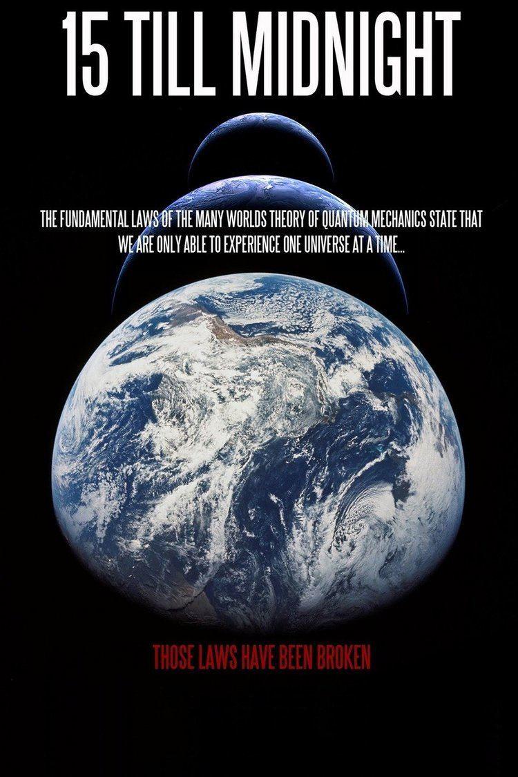 15 till Midnight wwwgstaticcomtvthumbmovieposters8881065p888