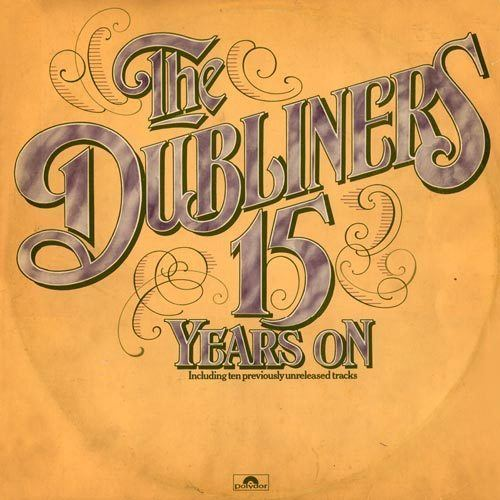 15 Years On itsthedublinerscomimagespolydor25b15years50