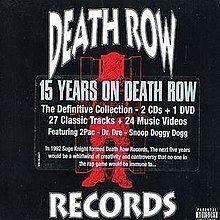 15 Years on Death Row httpsuploadwikimediaorgwikipediaenthumba