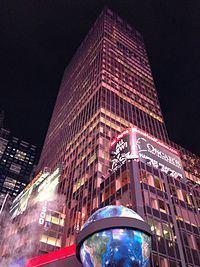 1500 Broadway httpsuploadwikimediaorgwikipediacommonsthu