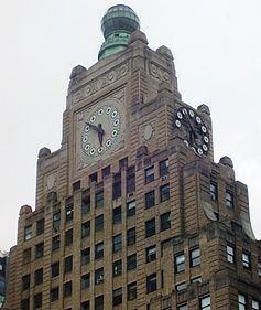 1501 Broadway httpsuploadwikimediaorgwikipediacommonsthu