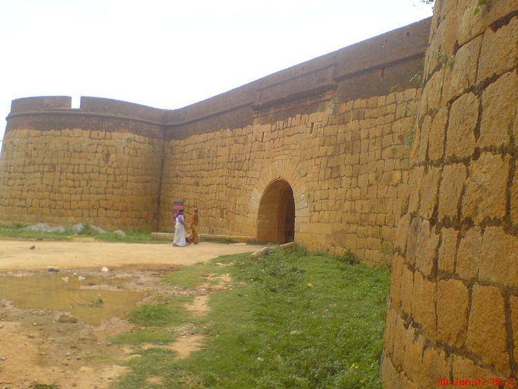 1501 in India