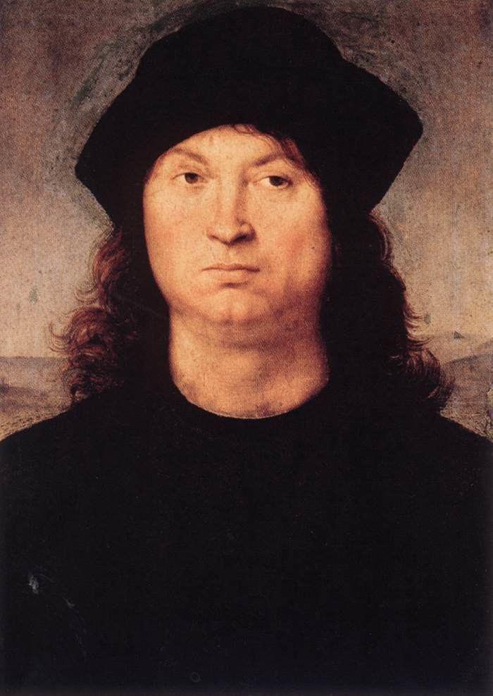 1502 in art