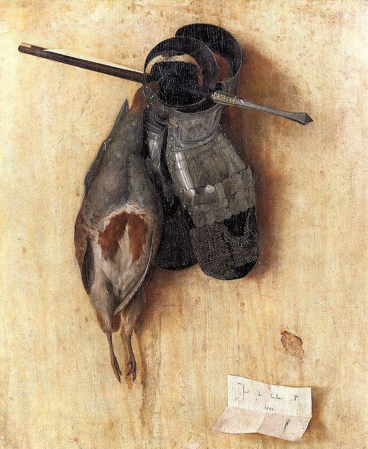 1504 in art