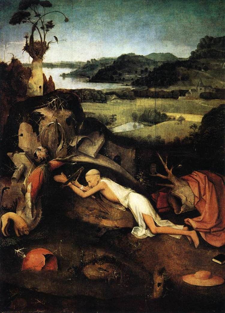 1505 in art