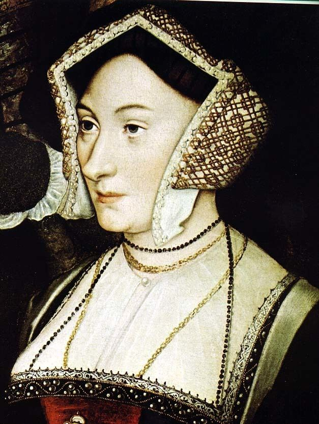 1505 in literature